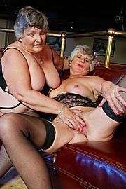 scene3-grannies-gg-077.jpg