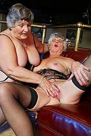 scene3-grannies-gg-078.jpg