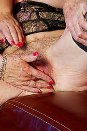 scene3-grannies-gg-079.jpg