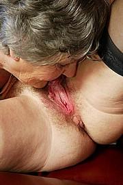 scene3-grannies-gg-092.jpg