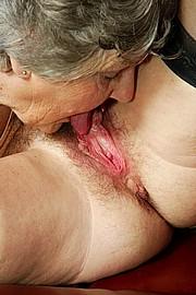 scene3-grannies-gg-093.jpg