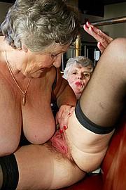 scene3-grannies-gg-094.jpg