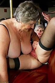 scene3-grannies-gg-095.jpg