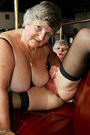 scene3-grannies-gg-096.jpg