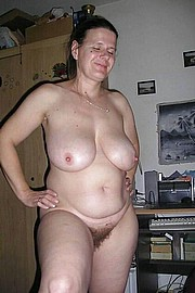 granny-big-boobs131.jpg