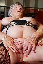 scene3-grannies-gg-088.jpg