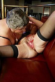 scene3-grannies-gg-089.jpg