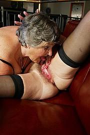 scene3-grannies-gg-090.jpg