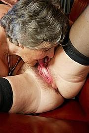scene3-grannies-gg-091.jpg