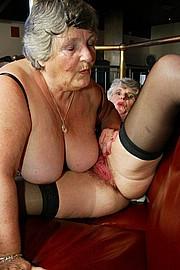 scene3-grannies-gg-097.jpg