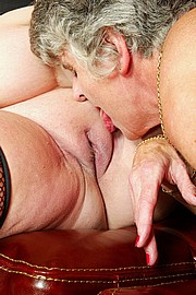 scene3-grannies-gg-105.jpg