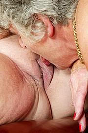scene3-grannies-gg-106.jpg