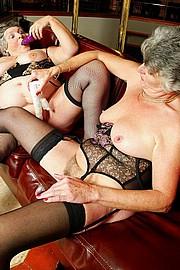 scene3-grannies-gg-107.jpg