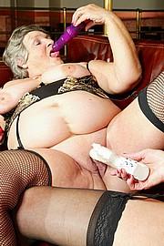 scene3-grannies-gg-110.jpg