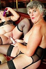 scene3-grannies-gg-113.jpg