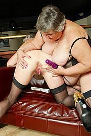 scene3-grannies-gg-119.jpg