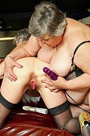 scene3-grannies-gg-122.jpg