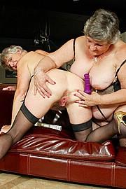 scene3-grannies-gg-124.jpg