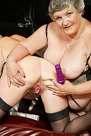 scene3-grannies-gg-126.jpg