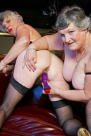 scene3-grannies-gg-132.jpg