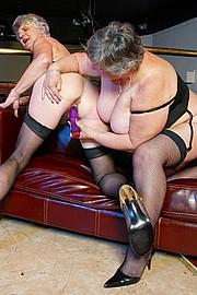 scene3-grannies-gg-134.jpg