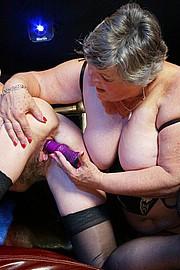 scene3-grannies-gg-135.jpg