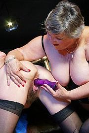 scene3-grannies-gg-136.jpg