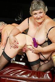 scene3-grannies-gg-127.jpg