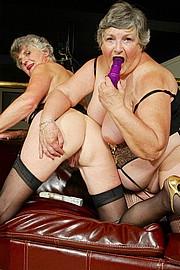 scene3-grannies-gg-129.jpg