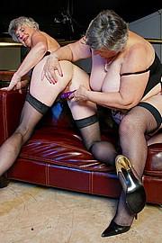 scene3-grannies-gg-131.jpg