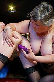 scene3-grannies-gg-138.jpg