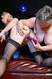 scene3-grannies-gg-139.jpg