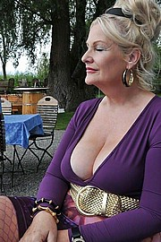 granny-big-boobs139.jpg