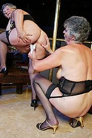 scene3-grannies-gg-143.jpg