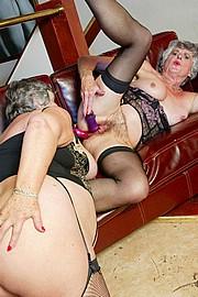 scene3-grannies-gg-171.jpg