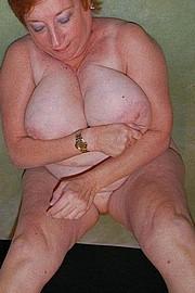 granny-big-boobs143.jpg