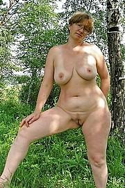 granny-big-boobs145.jpg