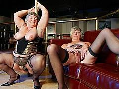 old-british-lesbians001.jpg