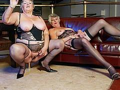 old-british-lesbians003.jpg