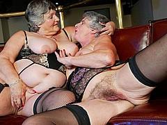 old-british-lesbians005.jpg