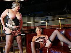 old-british-lesbians009.jpg