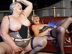 old-british-lesbians010.jpg