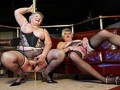 old-british-lesbians011.jpg
