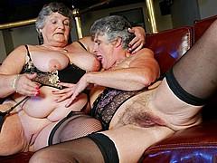 old-british-lesbians012.jpg