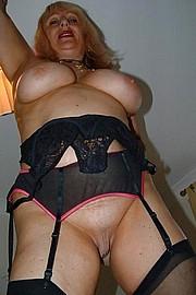 granny-big-boobs156.jpg