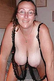 granny-big-boobs152.jpg