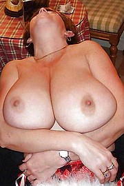 granny-big-boobs155.jpg