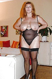 granny-big-boobs180.jpg