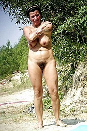 granny-big-boobs176.jpg