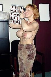 granny-big-boobs200.jpg